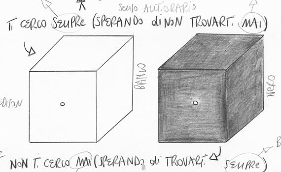 anteprima_scatola