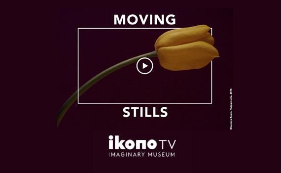 ikono_tv