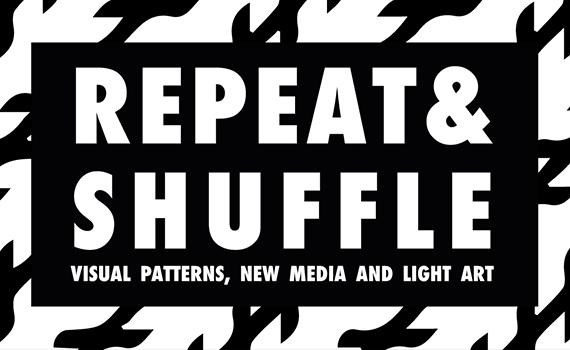 sito_shuffle