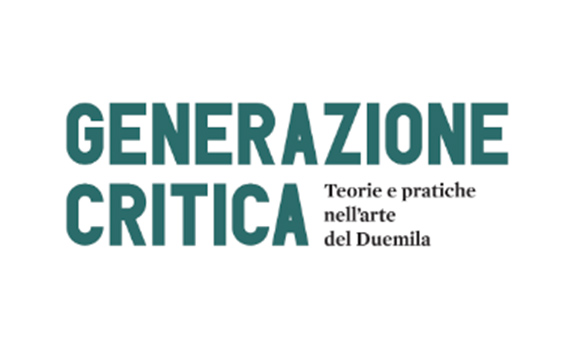 generazionecritica