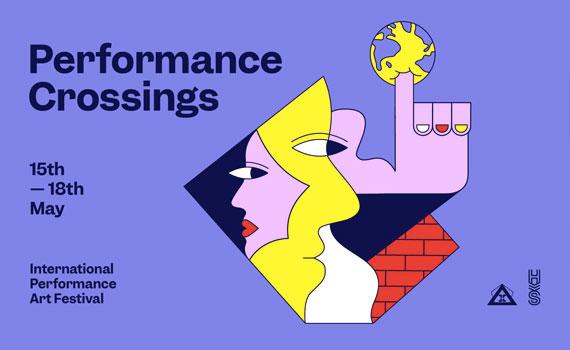 performancecrossing