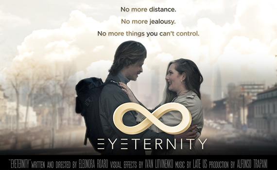 eyetenirty